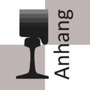 Stellen der Einzelweiche, Flankenschutzweiche, farerlose Wende, Anhang Logo, Bahntechnik, Bahnbetrieb