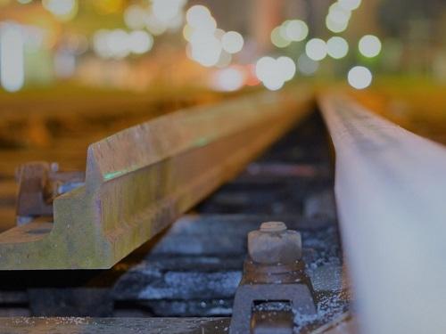 Weichenzunge, Formeln, Bahntechnik, Bahnbetrieb